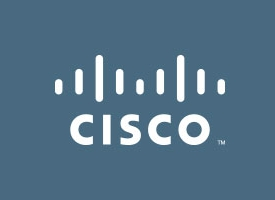 Npvision Group works with Cisco