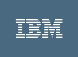 Npvision Group works with IBM