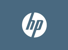 Npvision Group works with HP – Hewlett Packard
